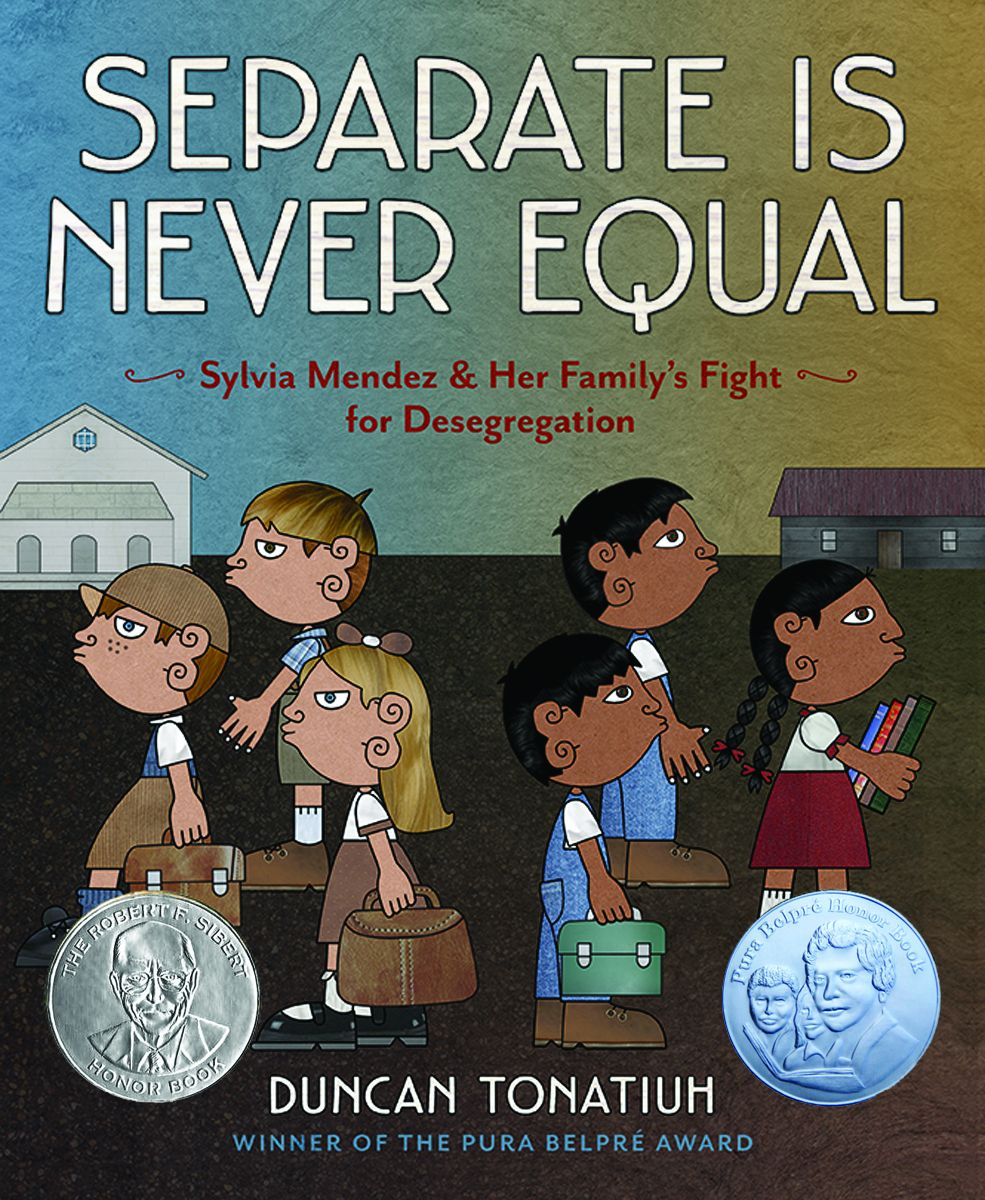 kids books about inclusion